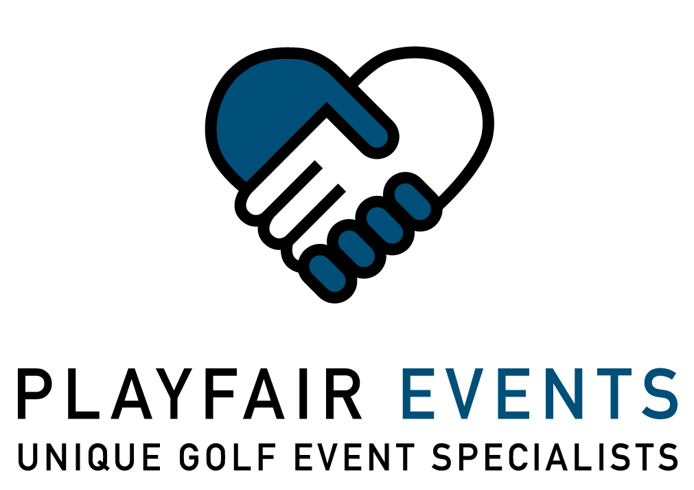 PlayFairEvents